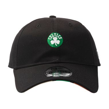 Bone-New-Era-920-ST-Color-Block-Max-Draw-Boston-Celtics-Masculino-Preto