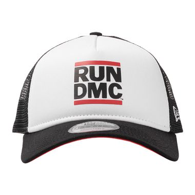 Bone-New-Era-940-AF-SN-TR-RUN-DMC-Preto