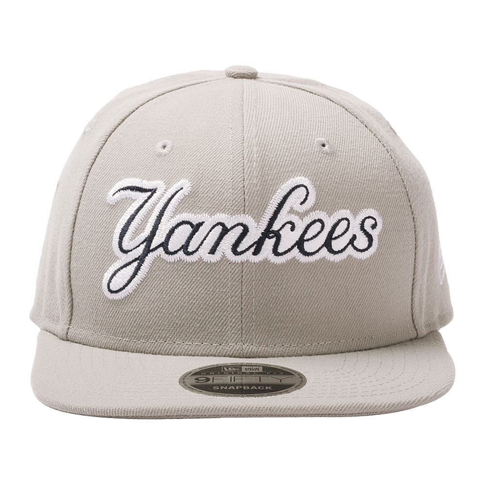 Bone-New-Era-950-Of-Sn-Blocked-Premium-New-York-Yankees-Masculino-Cinza
