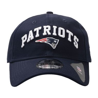 Bone-New-Era-920-Camo-Revisited-Classic-New-England-Patriots-Masculino-Azul