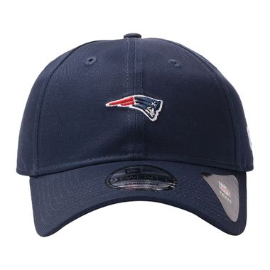 Bone-New-Era-920-High-End-Silk-Contra-Aba-New-England-Patriots-Masculino-Azul