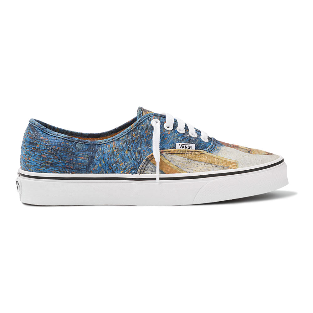 Tenis-Vans-Authentic-Vincent-Van-Gogh-Self-Por-Azul