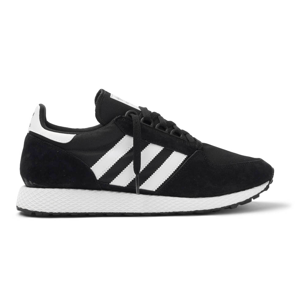 132b3aaed66 Tenis-adidas-Forest-Grove-Masculino- ...