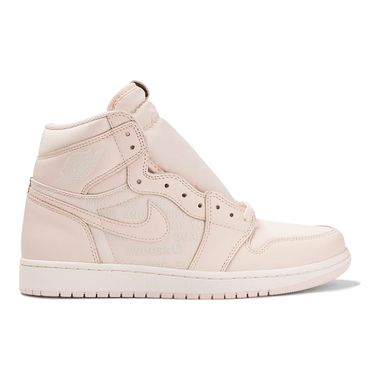 Tenis-Air-Jordan-1-Retro-High-OG-Masculino-Rosa