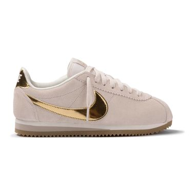 4605468685e Feminino Nike Outlet – Artwalk