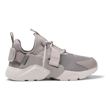 Tenis-Nike-Air-Huarache-Run-Remix-AS-Feminino-Cinza