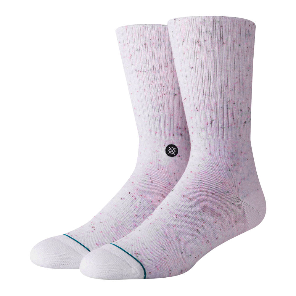 Meia-Stance-Icon-Anthem-Masculina-Lilas