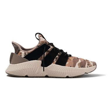 Tenis-adidas-Prophere-Masculino-Marrom