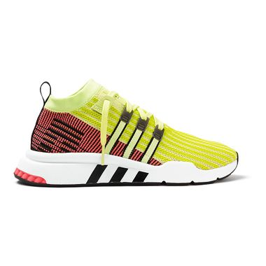 Tenis-adidas-EQT-Support-MID-ADV-Masculino-Verde
