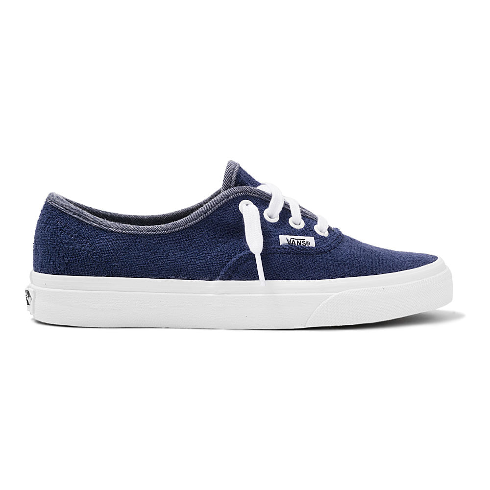 dcf5033124 Tenis-Vans-Authentic- ...