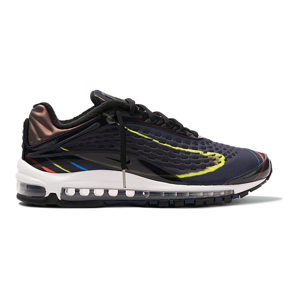 724e37be423 Tenis-Nike-Air-Max-Deluxe-Masculino- ...