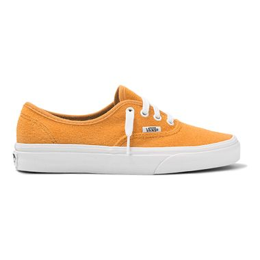 Tenis-Vans-Authentic-Amarelo