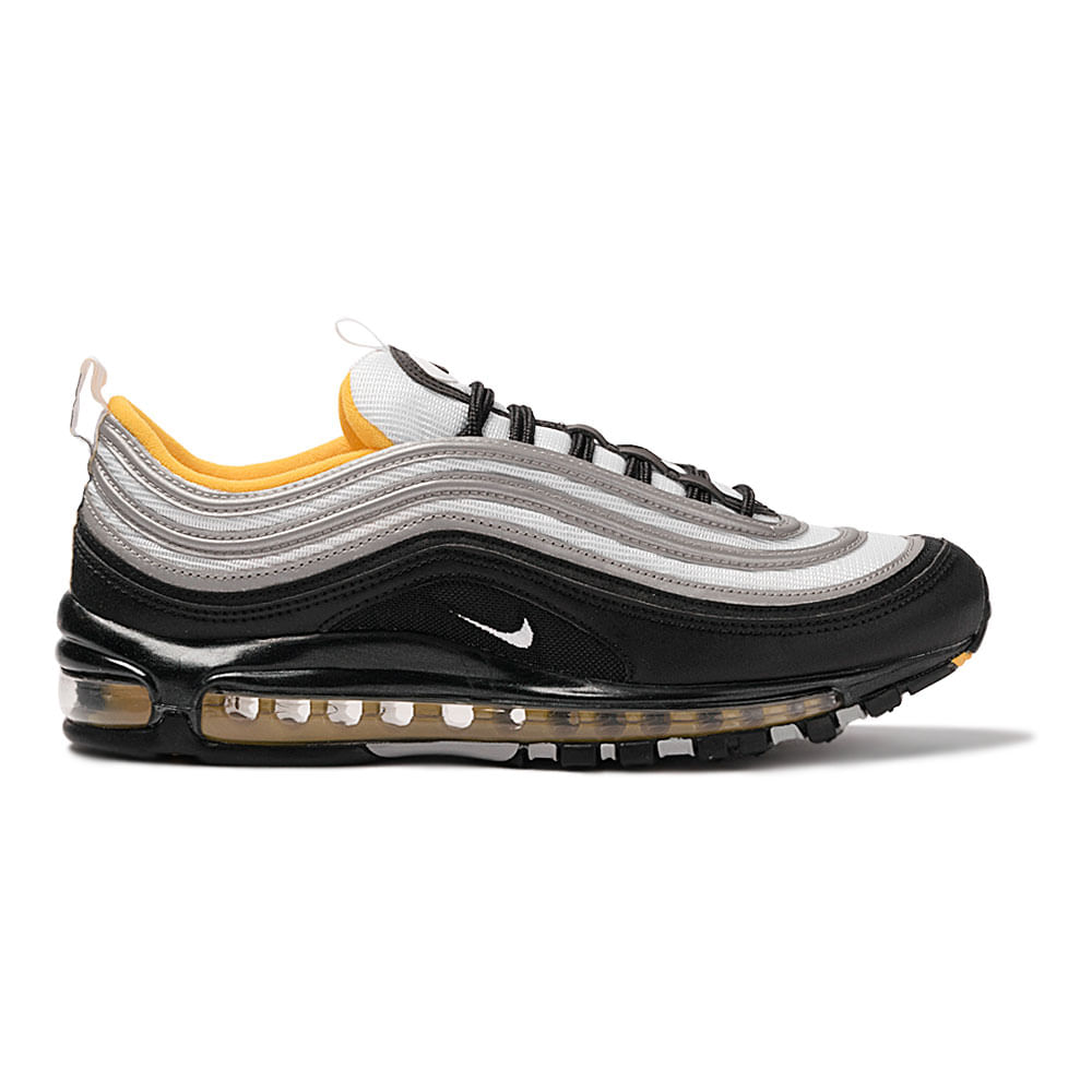 Tênis Nike Air Max 97 Masculino | Tênis é na Artwalk Artwalk