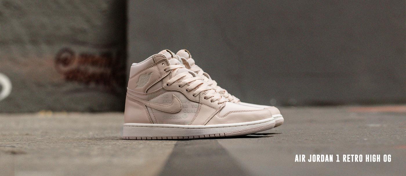 banner_tv2_14_09_18-Nike_Air_Jordan_1