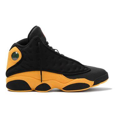 Tenis-Air-Jordan-13-Retro-Masculino-Preto
