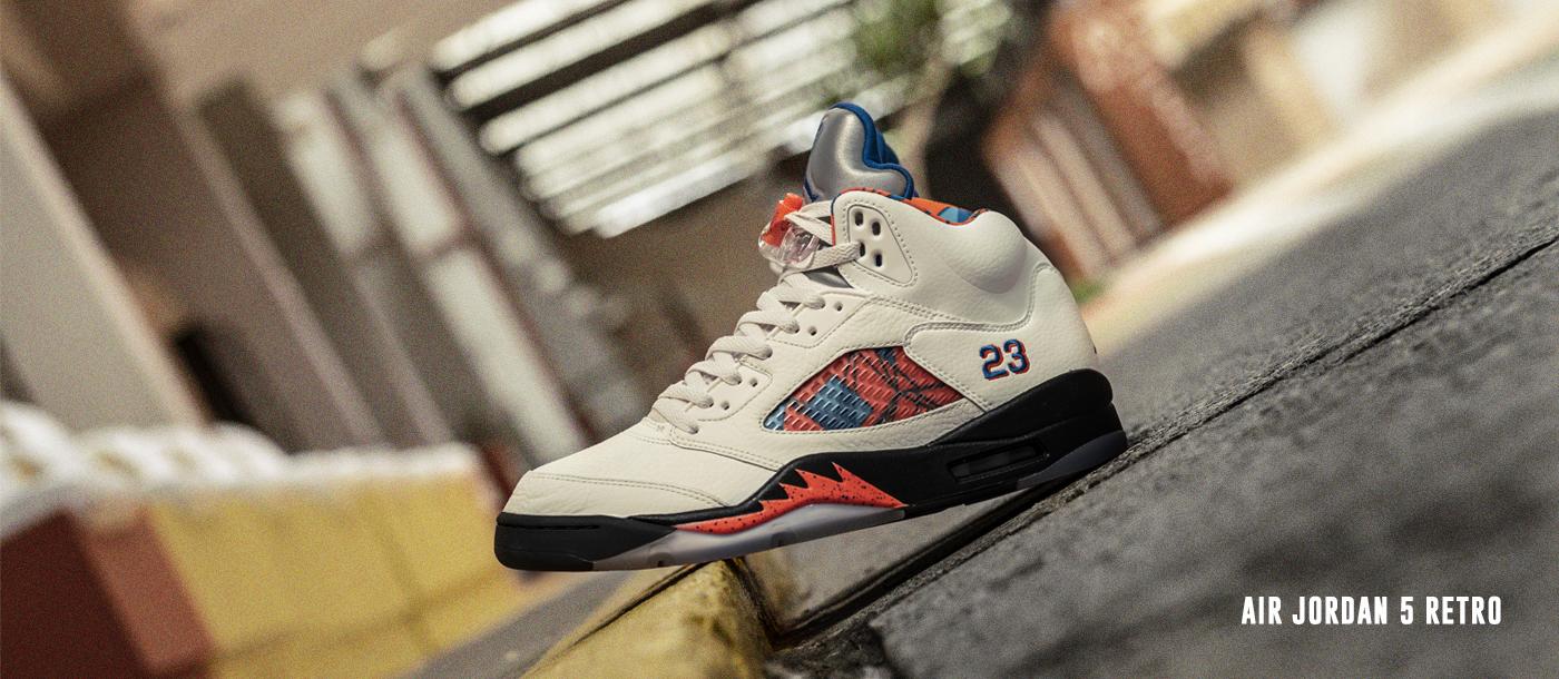 banner_tv1_14_09_18-Nike_Air_Jordan_Retro_5
