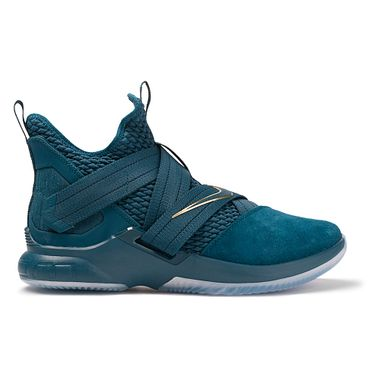 Tenis-Nike-Lebron-Soldier-XII-Masculino-Azul