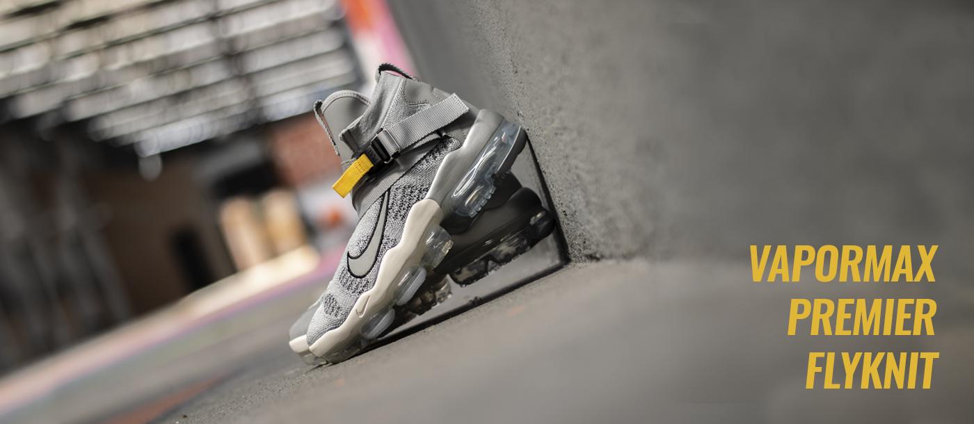 banner_tv2_21_09_18-Nike_Vapormax_Premium