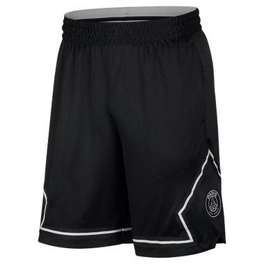 Shorts-Jordan-x-PSG-Rise-Diamond-Masculino-Preto