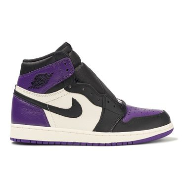 Tenis-Air-Jordan-1-Retro-High-Masculino-Roxo