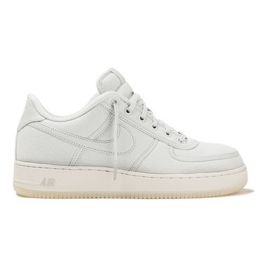 Tenis-Nike-Air-Force-1-Low-Retro-QS-Canvas-Masculino-Cinza