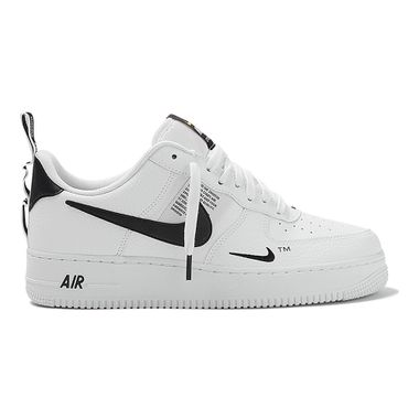 Tenis-Nike-Air-Force-1-07-LV8-Utility-Masculino-Branco