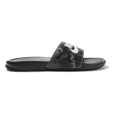 Chinelo-Nike-Benassi-Just-Do-It-Print-Masculino-Preto