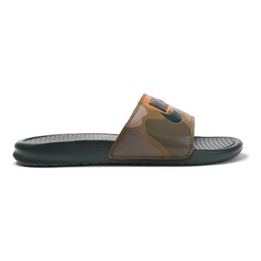 Chinelo-Nike-Benassi-Just-Do-It-Print-Masculino-Camo