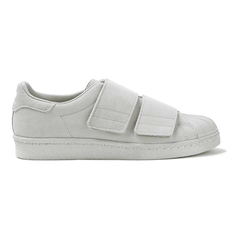 057ccb575502bb Tênis adidas Superstar 80S CF Feminino   Tênis é na Artwalk - Artwalk