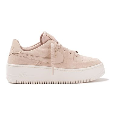Tenis-Nike-Air-Force-1-Sage-XX-Feminino-Rosa
