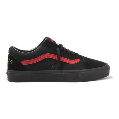 Tenis-Vans-x-Disney-Old-Skool-Mickey-Mouse-Preto