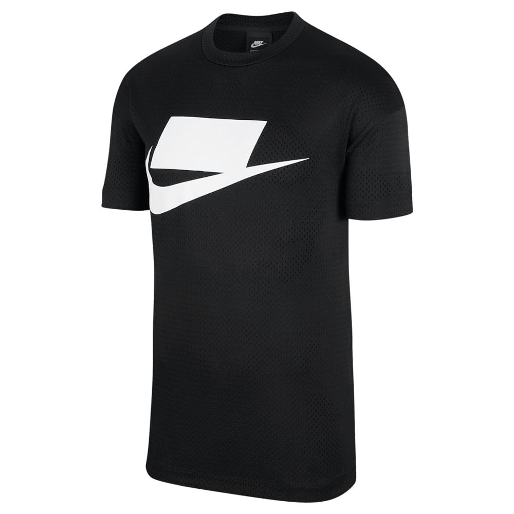 Camiseta-Nike-Innovation-2-Masculina-Preto
