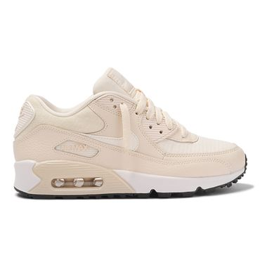 low priced 359e4 2de91 Tênis Nike Air Max 90 Feminino