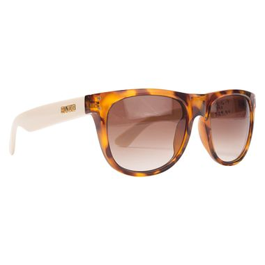 Oculos-Evoke-On-TheRocks-Turtle-Temple-Nude-Shine-Gold-Brown-Gradient-Marrom
