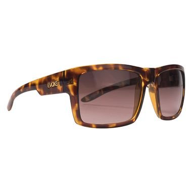 Oculos-Evoke-The-Code-Ii-G23-Turtle-Shine-Brown-Gradient-Marrom