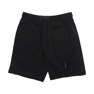 Shorts-Nike-Air-Force-1-FT-Masculino-Preto