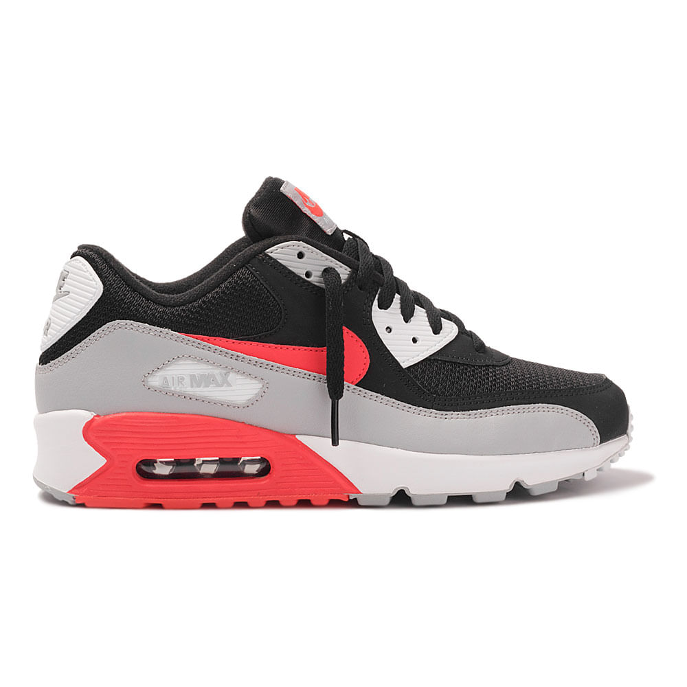 performance sportswear best authentic outlet online Tênis Nike Air Max 90 Essential Masculino