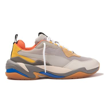 Tenis-Puma-Thunder-Ignition-Masculino-Multicolor
