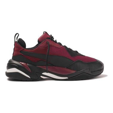 Tenis-Puma-Thunder-Ignition-Masculino-Vinho