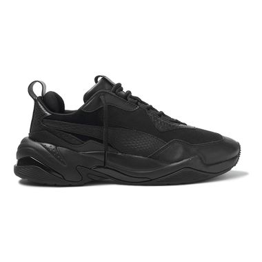 Tenis-Puma-Thunder-Ignition-Preto