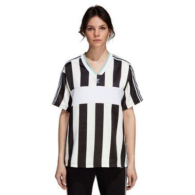 Camiseta-adidas-Originals-Feminina-Preto