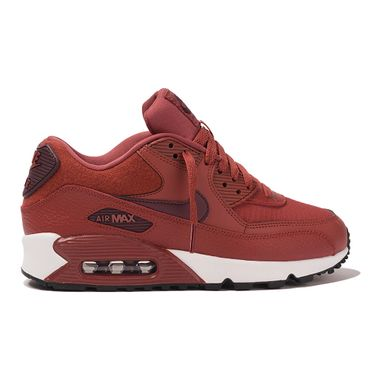 low priced fa259 84d10 Tênis Nike Air Max 90 Feminino