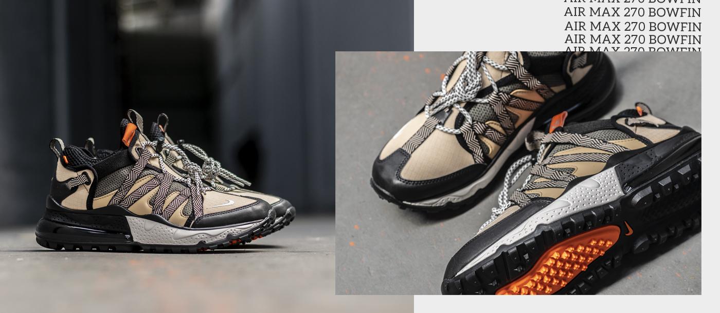 b_desk_p1_01_11_18-Nike