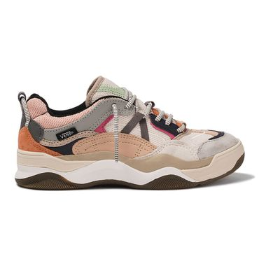 Tenis-Vans-Ua-Varix-Wc-Staple-Feminino-Multicolor