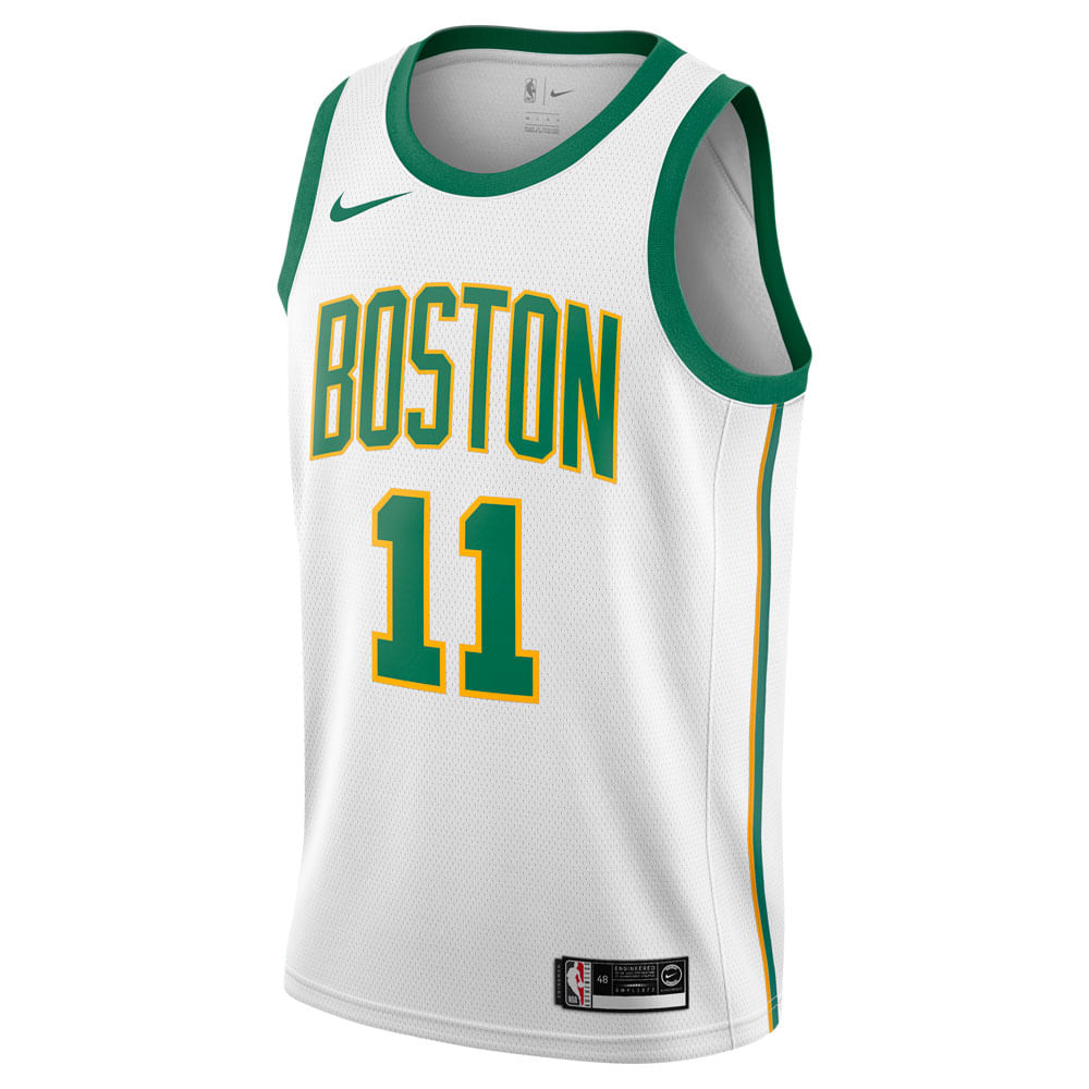 Jersey-Nike-NBA-Boston-Celtics-Swingman-18-Masculina-Branco