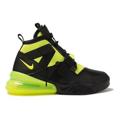Tenis-Nike-Air-Force-270-Utility-Masculino-Preto