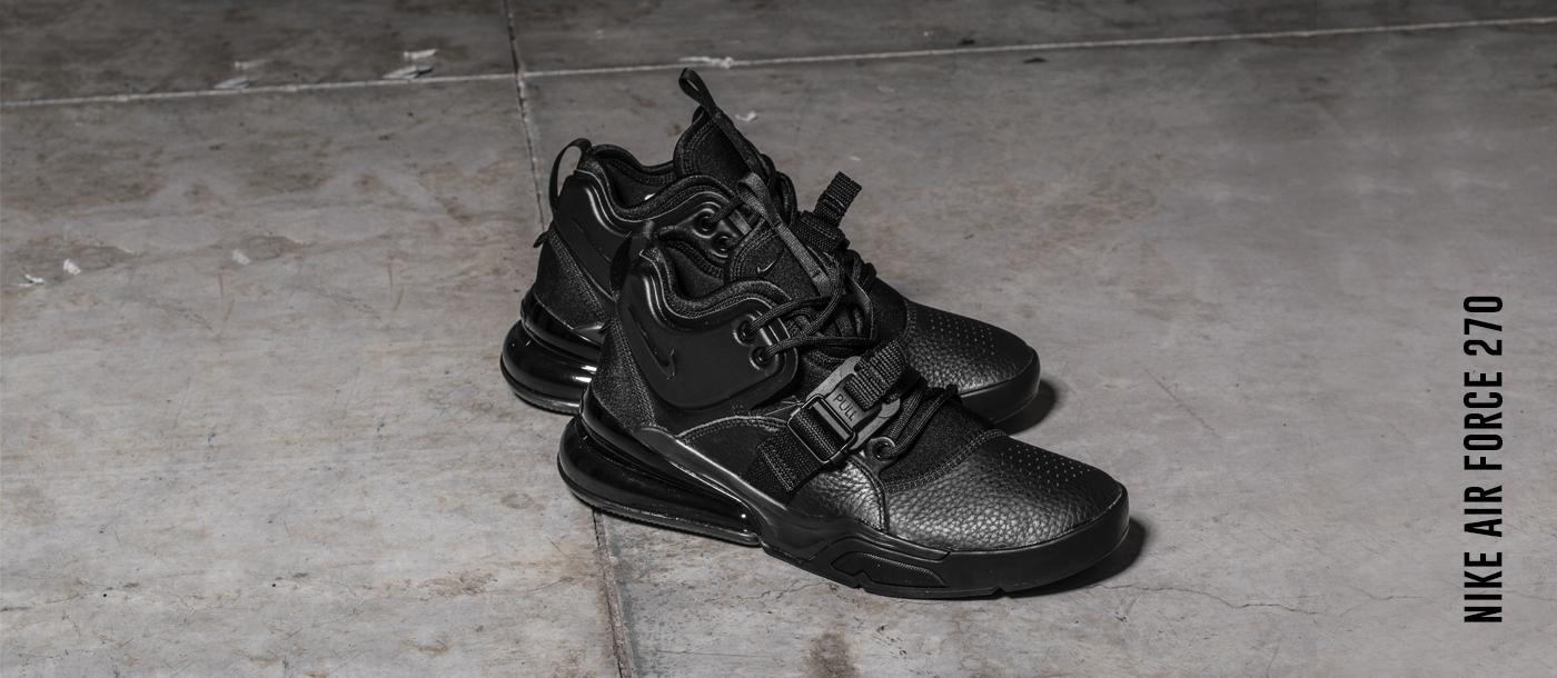 b_desk_p2_01_11_18-Nike