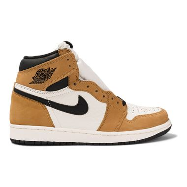 Tenis-Air-Jordan-1-Retro-High-OG-Masculino-Bege