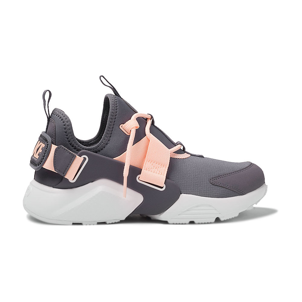 narrow root Incredible  Tênis Nike Air Huarache City Low Feminino | Tênis é na Artwalk - Artwalk