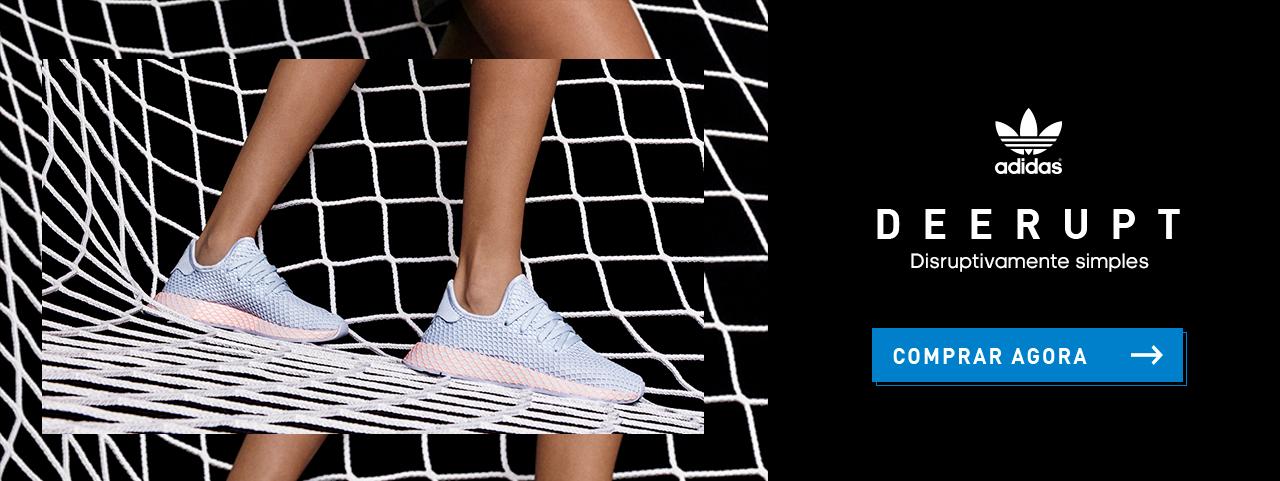 BTV1-adidas_Deerupt
